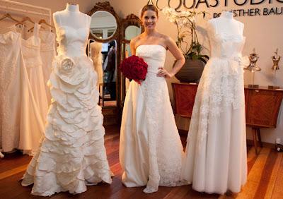 casar fashioncasardesfiles Novidade na Casar em São Paulo