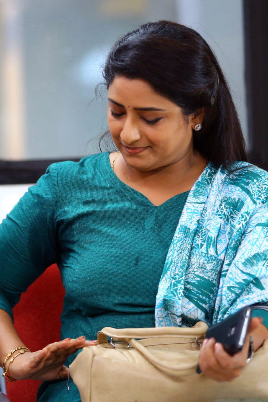 Mature Housewife Photos  Hindi Kahaniya-7392