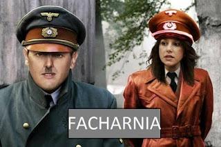Facharnia, Feixistes, Ciudadanos, Ciutadans
