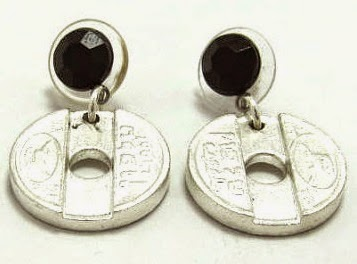 """""""earrings"""""""