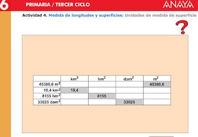 http://www.ceipjuanherreraalcausa.es/Recursosdidacticos/SEXTO/datos/03_Mates/datos/05_rdi/ud11/4/04.htm