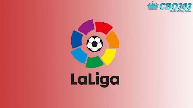 Jadwal Liga Spanyol (LaLiga) Pekan Ke 20