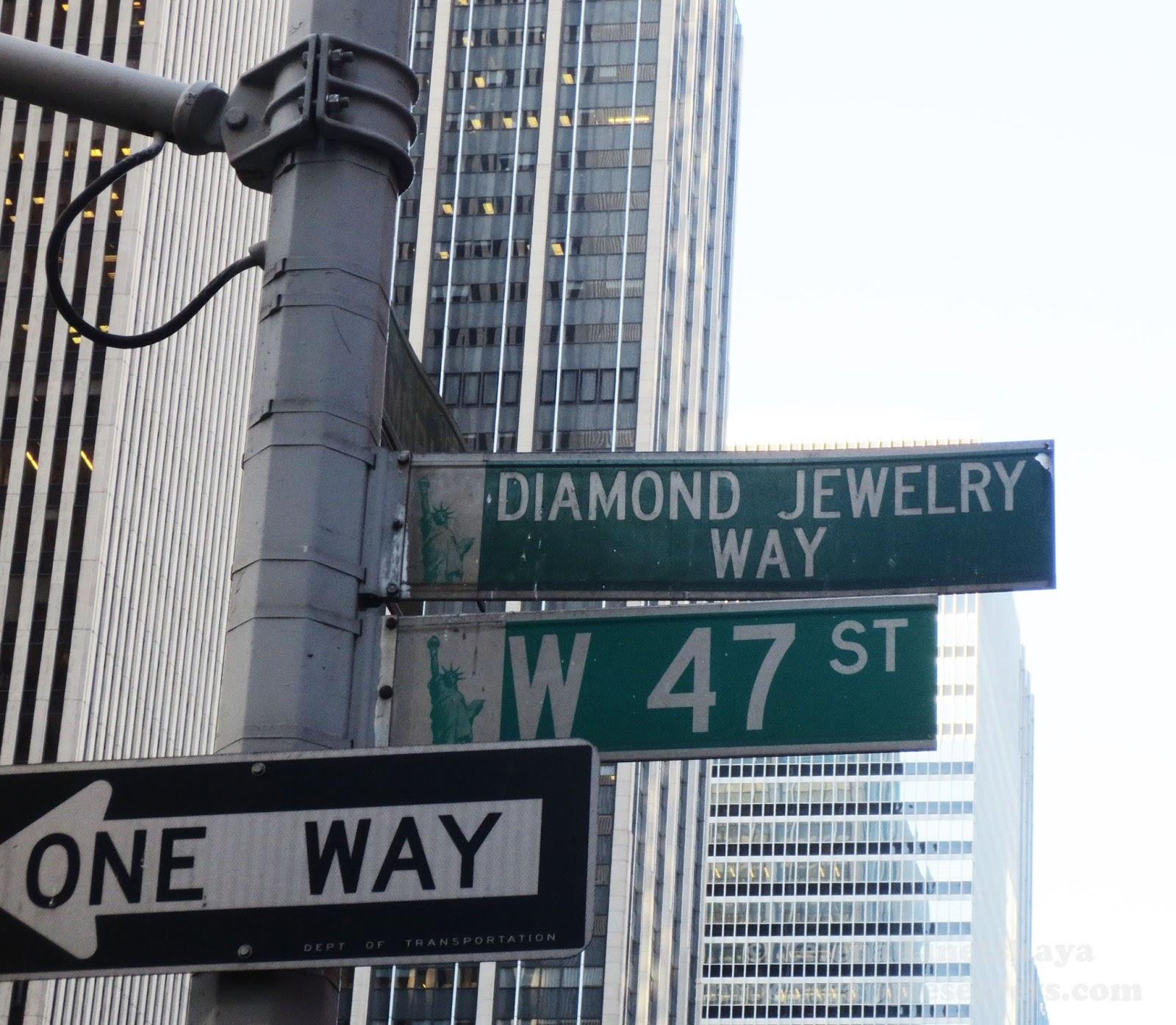 Сейчас в нью-йорке идет торговля на бирже натенберг опционы скачать