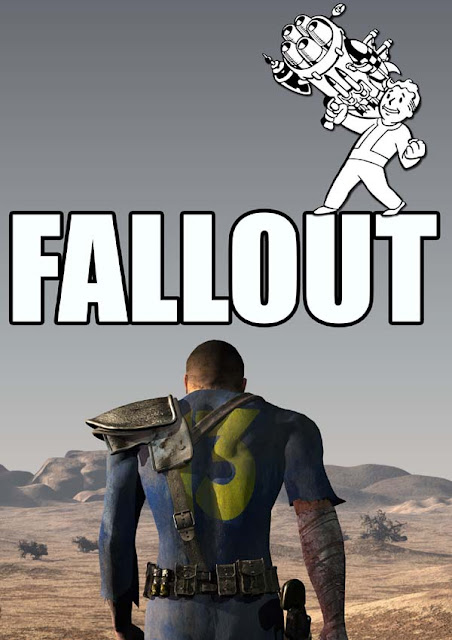 Fallout-1-Download-Cover-Free-Game
