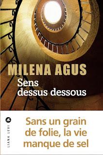http://www.lianalevi.fr/images/30/extrait_560.pdf