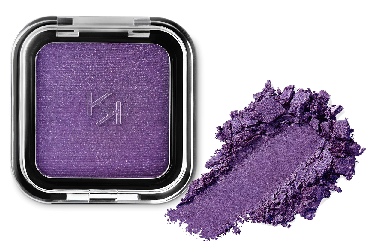 trucco-ultra-violet
