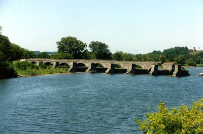 Archaeology Theme For Schoharie Crossing Canal Days
