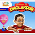 Chhota Bheem Journey to Dolakpur Online Game Review