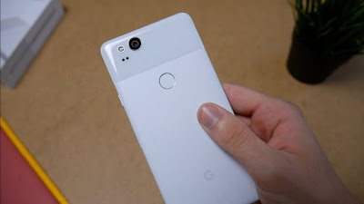 tech, tech news, latest technology, photography, google, google news, Google Pixel, Google Pixel camera, application, microphones, smartphones, smartphones, android, camera,