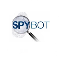 Spybot  Search & Destroy  Free Download Latest Version