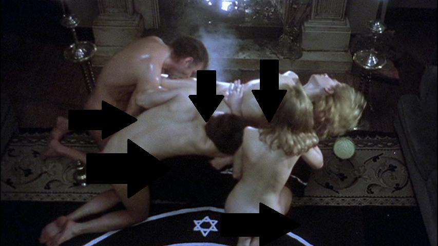 species-ii-sex-scene