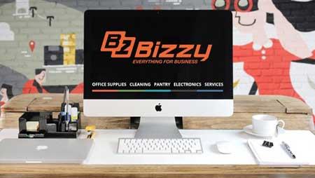 Cara Komplain Pesanan di Bizzy eCommerce Alat Kantor