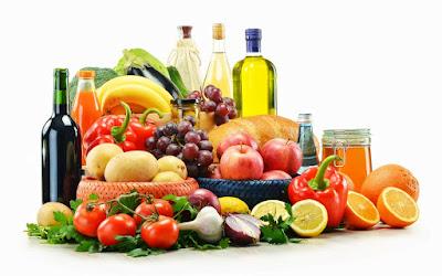 Como Perder Peso - Escolha uma dieta baixa em carboidratos