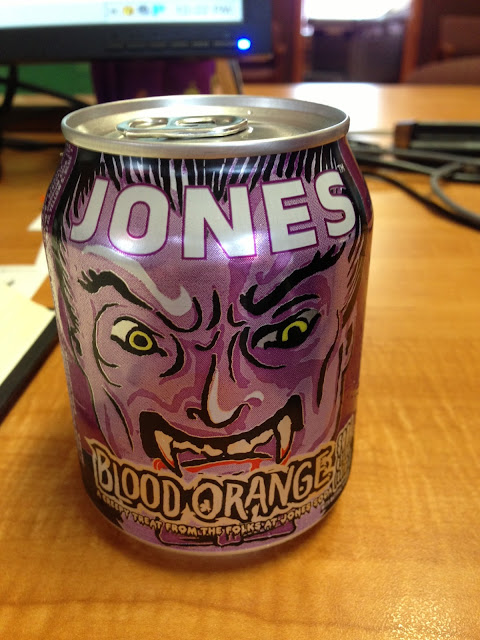 jones terror of blood orange soda 1