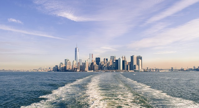 Escape to New York With Your Family On A Budget