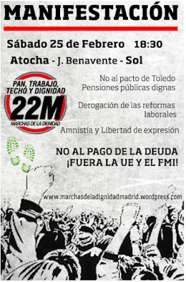 https://marchasdeladignidadmadrid.wordpress.com/2017/01/23/manifestacion-sabado-25-de-febrero-1830h-atocha-pza-j-benavente-sol/