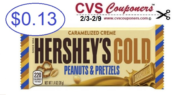 http://www.cvscouponers.com/2019/01/cvs-hersheys-gold-single-bars-deal.html