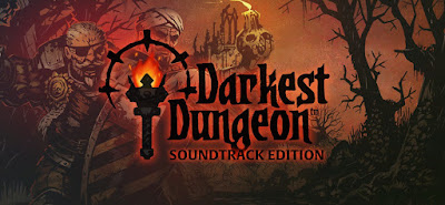 Darkest Dungeon Soundtrack Edition v2.18.0.22-GOG