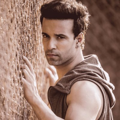 Aamir ali and Sanjeeda sheikh, wife, wedding, malik, instagram, twitter, love story, age, wiki, biography