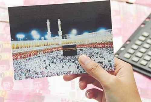 5 Pilihan Jenis Tabungan Haji Terbaik 2020