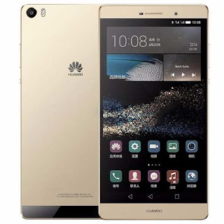 How to Root Huawei P8 Max (Without PC)