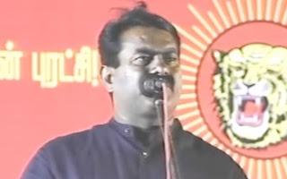 Seeman Speech 15-04-2016 Karaikaal