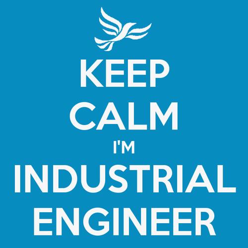 Contoh Skripsi Teknik Industri Pdf
