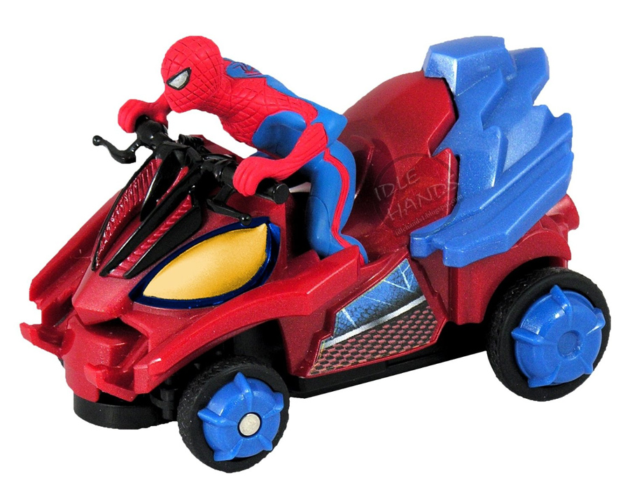http://4.bp.blogspot.com/-JUaTJIHqx_Q/Tv3bekorAoI/AAAAAAAACkM/BK7uZtuxDIQ/s1600/spider-man-remote-1.jpg