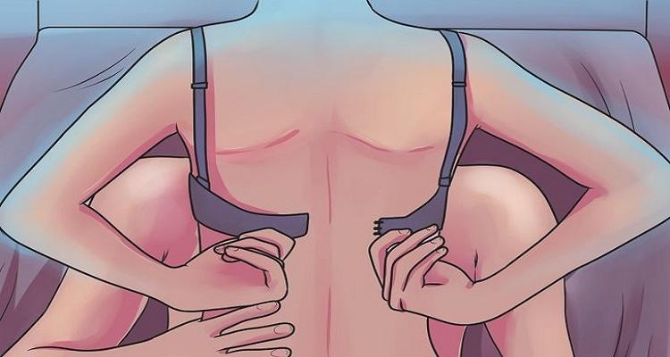 إذا لم يتم قذف السائل المنوي بداخل المهبل بشرط إدخال القضيب يؤدي إلي الحمل