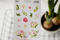 https://www.shop.studioforty.pl/pl/p/Flowers-sticker-set-/818