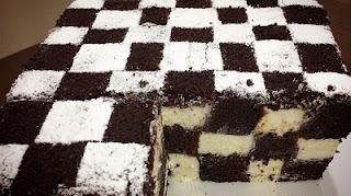 shokoladno-tvorozhnyj-desert