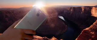 مواصفات وسعر وصور جهاز اتش تي سي HTC 10 evo الجديد