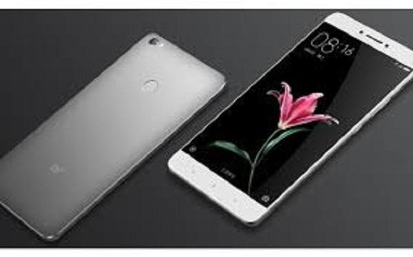 Xiaomi là dòng máy phù hợp với nhiều người