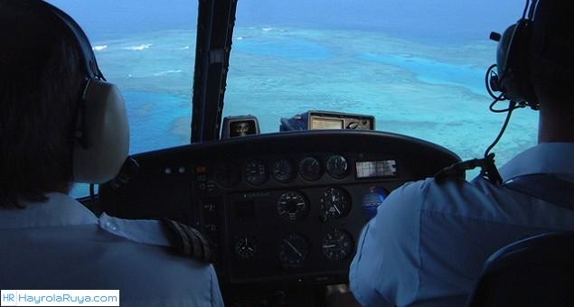 rüyada helikoptere binmek diyanet  rüyada helikopterle yolculuk yapmak  rüyada askeri helikoptere binmek  rüyada helikopter kullanmak diyanet