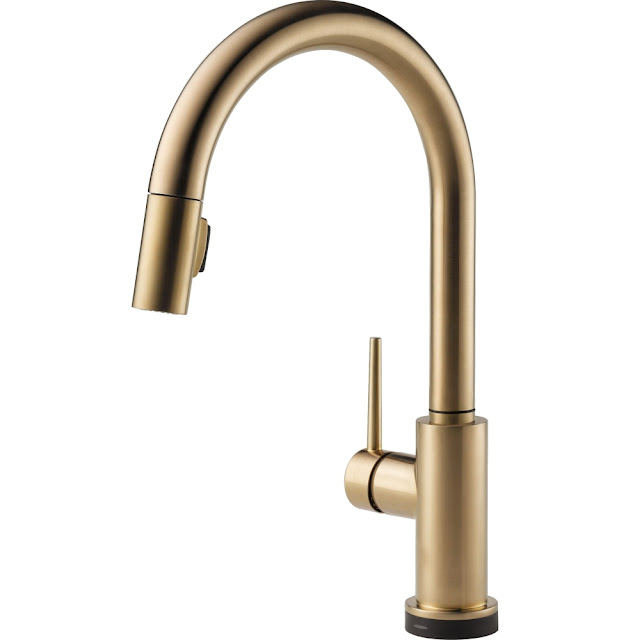 kitchen faucet gallery