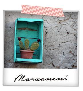#telaraccontocosi Marzamemi Sicilia fotografia ME creativeinside