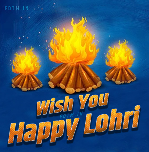 2020 Lohri Wallpapers Free Download - 2020 Hindu Calendar ...