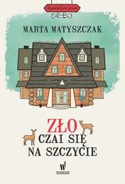 http://lubimyczytac.pl/ksiazka/4850634/zlo-czai-sie-na-szczycie