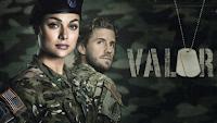Valor (1x