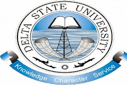 DELSU 2019 Admission List Released - How To Check