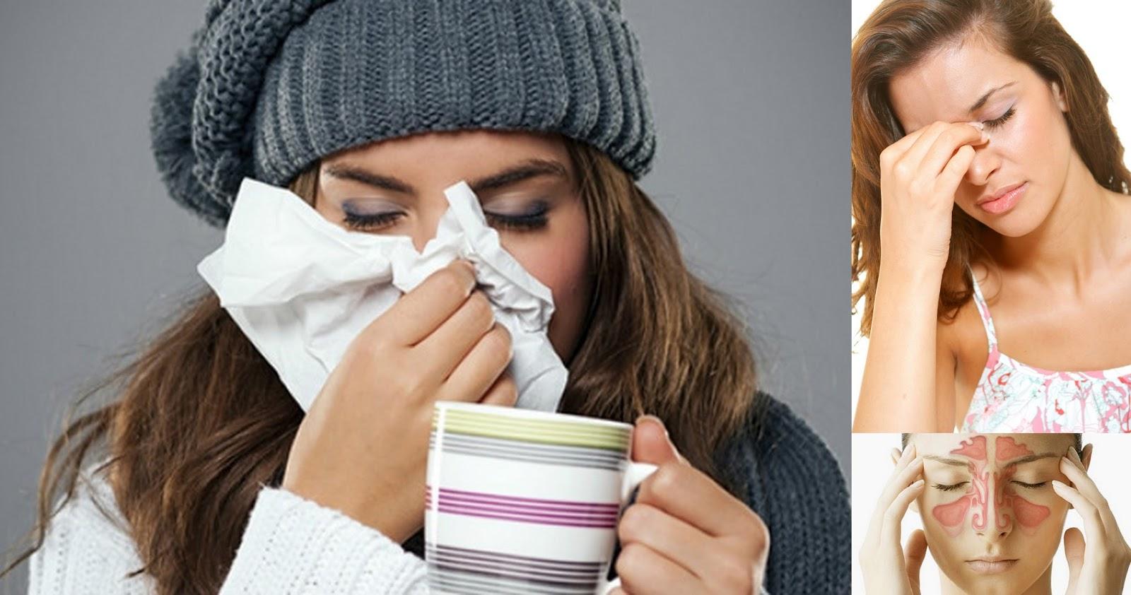bient t l 39 hiver voici une astuce simple et efficace qui d bouche votre nez et vous soulage. Black Bedroom Furniture Sets. Home Design Ideas
