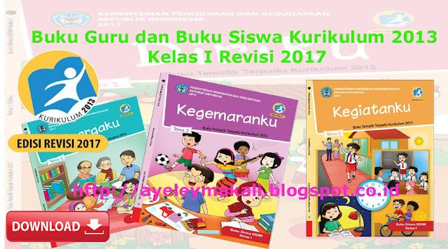 http://ayeleymakali.blogspot.co.id/2017/07/buku-guru-dan-buku-siswa-kurikulum-2013.html