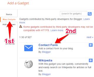 Contact-Us-Form-Blogspot-के-Contact-Us-पेज-में-कैसे-जोड़े-4