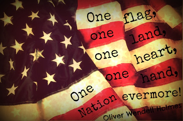 patriotic quotes for kids - photo #16