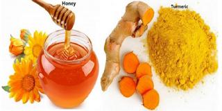 Terbukti ! 10 Tanaman Herbal Ini Efektif Obati Tukak Lambung