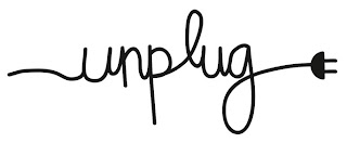 Top 5 Reasons To Unplug