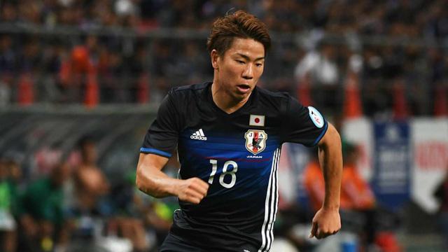 Loại 3 cầu thủ, Nhật Bản chốt danh sách dự W.C
