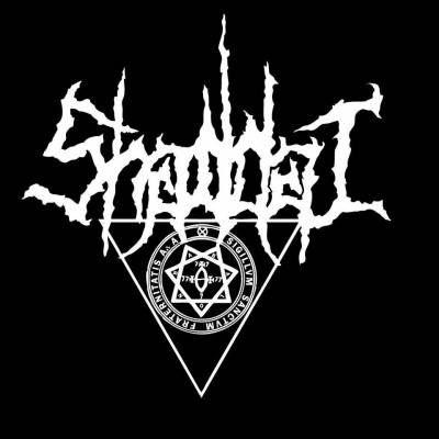 Shaddaï_logo