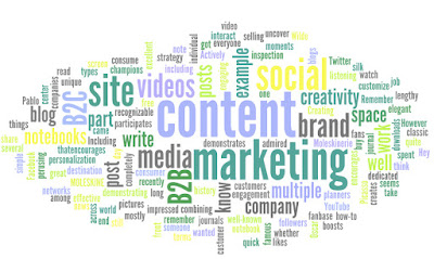 healthcare content marketing tips and ideas hitmc hitsm
