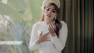 Lirik Lagu Tresna Sing Wajar Gek Kinclong